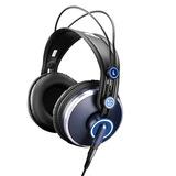 K271MKⅡ专业监听级高保真立体声耳罩式耳机