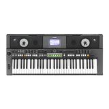 雅马哈(YAMAHA)PSR-S650 电子琴