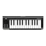 KORGmicroKEY2-25 Air 25键无线蓝牙MIDI键盘