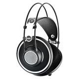 爱科技(AKG) K702 旗舰头戴式监听HIFI发烧耳机