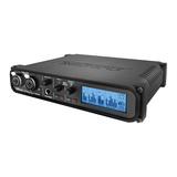 马头怡生飞扬(MOTU) UltraLite MK4 USB 音频接口专业录音外置USB声卡