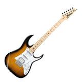 依班娜(Ibanez) AT10P Andy Timmons大师签名款电吉他 琴盒 印产限量