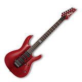 依班娜(Ibanez) KIKO10P Kiko Loureiro签名款电吉他 琴盒 印产限量