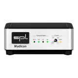 SPL(Sound Performance Lab) Madicon MADI 转 USB 接口