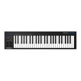 Nektar Impact GX49 49键便携式编曲MIDI键盘