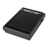 Nektar NP-1 通用型键盘延音踏板