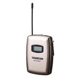 得胜(TAKSTAR) WTG-900T 导游讲解同声传译对讲主机导游系统无线发射器