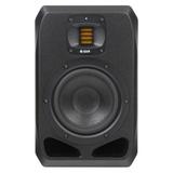 S2V 专业录音棚二分频近场7英寸有源监听音箱(只)