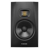 T7V(7寸)二分频近场录音棚工作室桌面有源监听音箱(只)