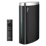 K20S 家庭KTV点歌机高清播放器 云曲库(不带硬盘)