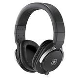 雅马哈(YAMAHA) HPH-MT8 专业录音室监听耳机(黑色)