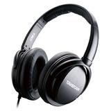 得胜(TAKSTAR) TS-450 动圈式立体声监听耳机