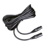 莱维特(LEWITT) LEWITT/莱维特 LCT 40 Tr 数据电缆线 适用于LCT 840/940 5米