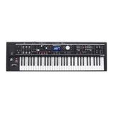 罗兰(Roland) V-Combo VR09B61键管风琴合成器 编曲键盘 音乐工作站