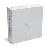 雅马哈(YAMAHA) steinberg Cubase Pro 10 EE 教育版音频软件 专业录音编曲音乐制作软件