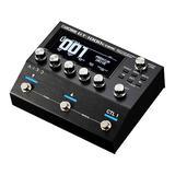 波士(BOSS) GT-1000CORE 吉他综合效果器
