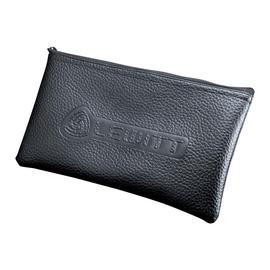 莱维特(LEWITT) DTP 40 Lb 防水皮袋子