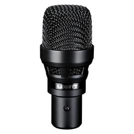 莱维特(LEWITT) DTP 340 TT 动圈式录音嗵鼓麦克风