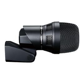 莱维特(LEWITT) DTP 340 REX 动圈式录音底鼓麦克风