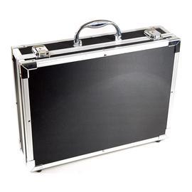 得胜(TAKSTAR) PC-K600 专用手提铝合金箱(不含棉)