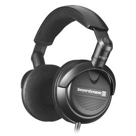 拜雅(Beyerdynamic) DTX 710 高保真立体声耳机