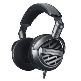 拜雅(Beyerdynamic) DTX 910 高保真立体声耳机