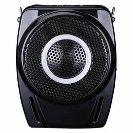 得胜(TAKSTAR) E8M 有线扩音器(支持插卡、U盘功能) (条纹)