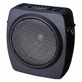 得胜(TAKSTAR) E6 小蜜蜂腰挂大功率教师教学扩音器导游喊话器
