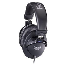 罗兰(Roland) RH-200 高品质监听耳机