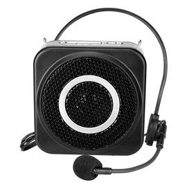 得胜(TAKSTAR) E160 高性能数字时尚扩音器