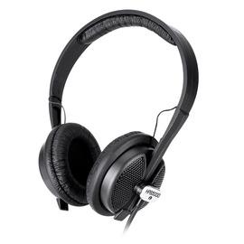 百灵达(BEHRINGER) HPS5000 为音响发烧友量身订做 专业级别监听耳机