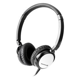 拜雅(Beyerdynamic) DTX501P 便携式耳机