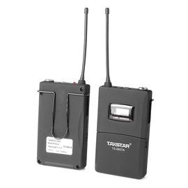 得胜(TAKSTAR) TS-8807A  无线发射器