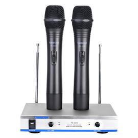 得胜(TAKSTAR) TS-3310HH KTV/演出手持式VHF无线动圈麦克风