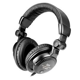 ISK HP-960B 监听耳机