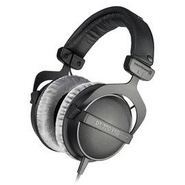 拜雅(Beyerdynamic) DT770 PRO 专业监听头戴式耳机 (250Ω)