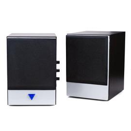 得胜(TAKSTAR) WDA-700无线教学扩音器
