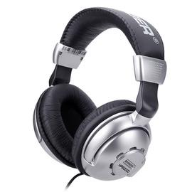 百灵达(BEHRINGER) HPS3000 头戴式监听耳机