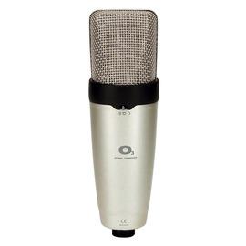 艾肯(iCON) O3 电容式录音麦克风