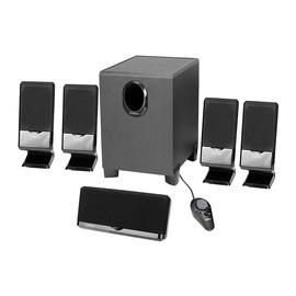 漫步者(Edifier) R151T 5.1声道低音炮音箱