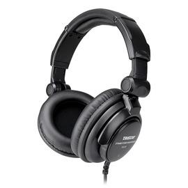 得胜(TAKSTAR) TS-610  录音棚监听头戴式耳机
