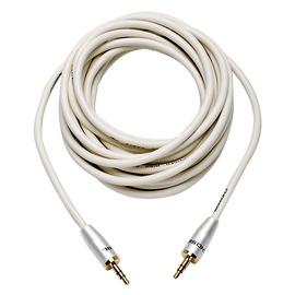 秋叶原(CHOSEAL) Q563B音频线(3.5插头转3.5插头) (1.8米)