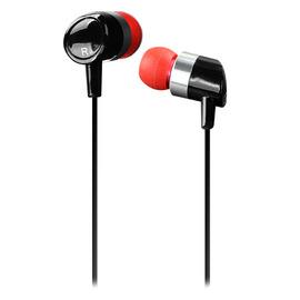 僵尸(ECCI) PR200MKII  入耳式HIFI发烧级音乐耳机耳塞