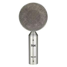 ISK BM-1000 电容式录音麦克风