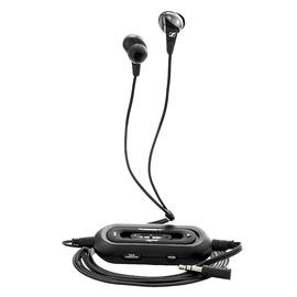 森海塞尔(Sennheiser) CXC700 降噪入耳式耳塞