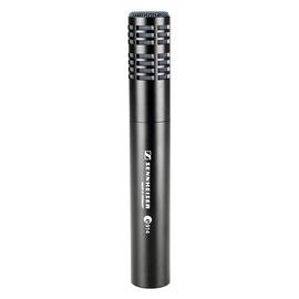 森海塞尔(Sennheiser) E914 电容式全频乐器麦克风