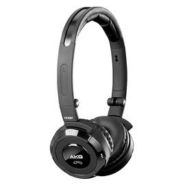爱科技(AKG) K830BT 头戴折叠式蓝牙耳机