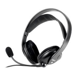 拜雅(Beyerdynamic) MMX2 USB 数字游戏多媒体头戴耳机