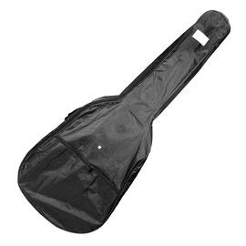 其它 民谣吉他 牛津防水包 41寸