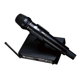 莱维特(LEWITT) LTS 240 Diversity D KTV/演出手持式无线动圈麦克风